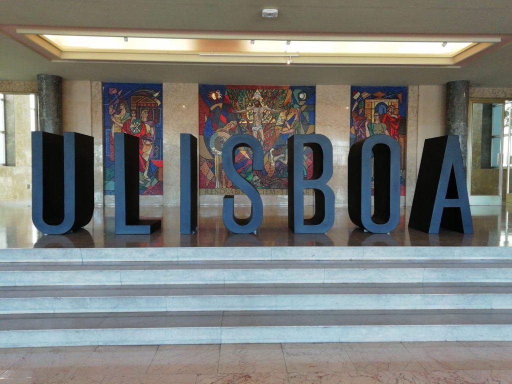 Universidade de Lisboa entre as 300 melhores do mundo no Ranking de Xangai