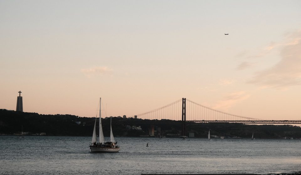 Lisboa em setembro: estes planos vão entreter-te ao máximo
