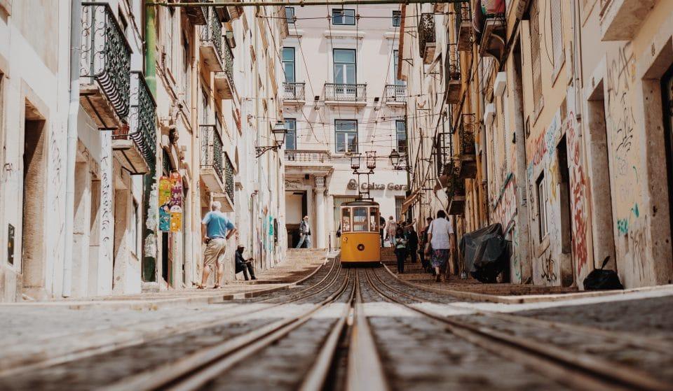 Elevadores e ascensores de Lisboa: do mais antigo ao mais fotografado
