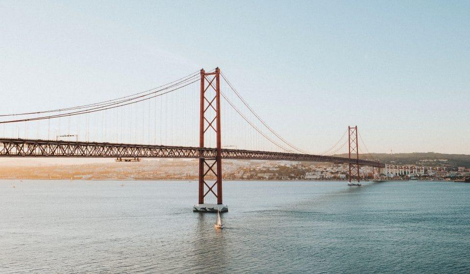 O que fazer em Lisboa no fim de semana