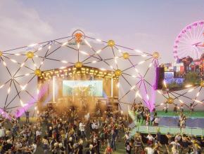 Rock in Rio anuncia novidades para a edição de 2022
