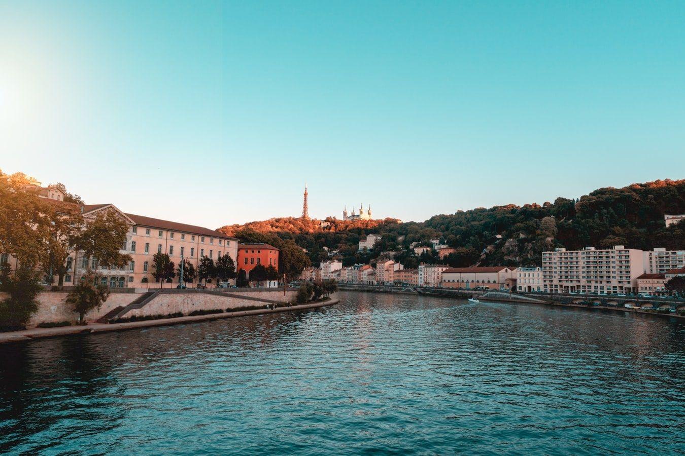 Cinq nouveautés qui vont changer Lyon en 2020