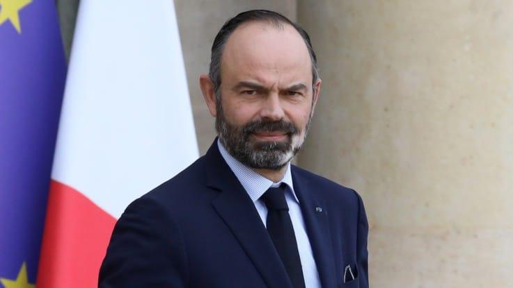 Le confinement renouvelé en France pour 15 jours supplémentaires