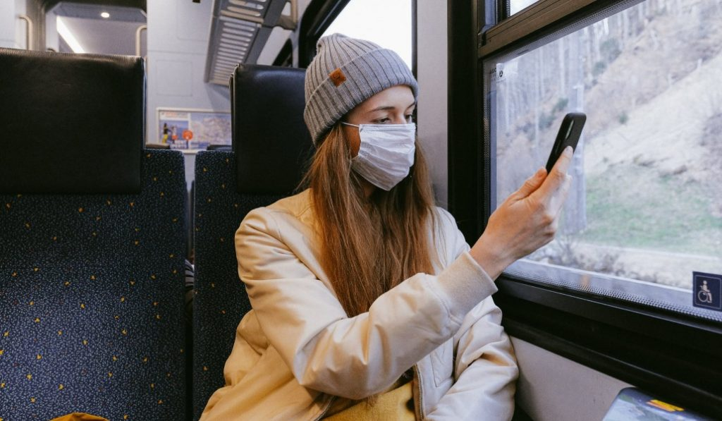 Coronavirus : la métropole de Lyon va mettre à disposition 2 millions de masques