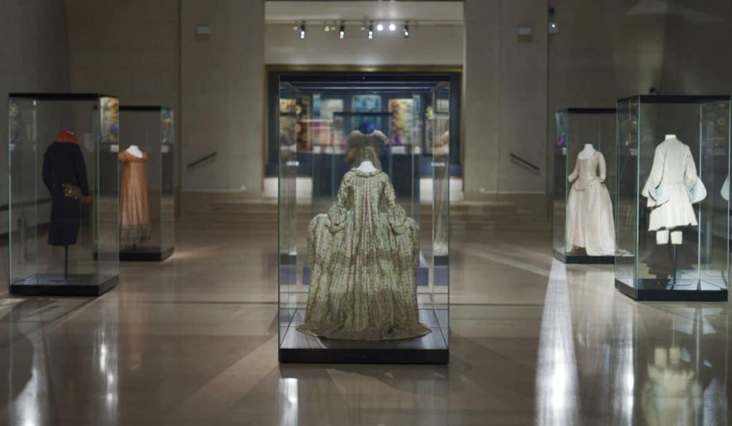 Déconfinement : quelles sont les dates de réouverture des musées à Lyon ?
