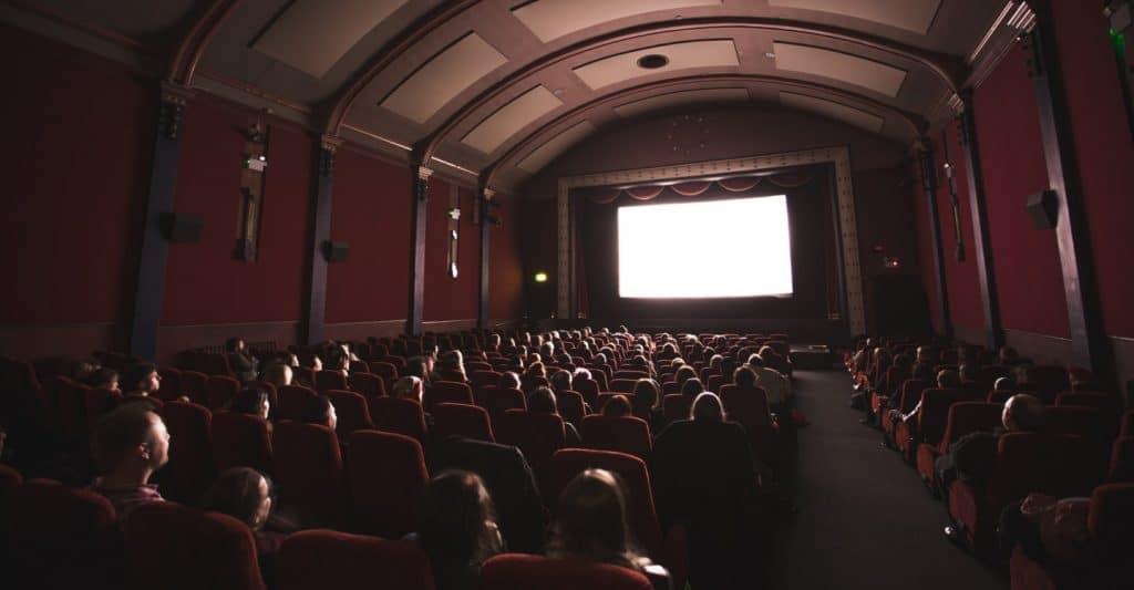 Cinéma : quels films voir ce mois-ci à Lyon ? (juillet 2020)