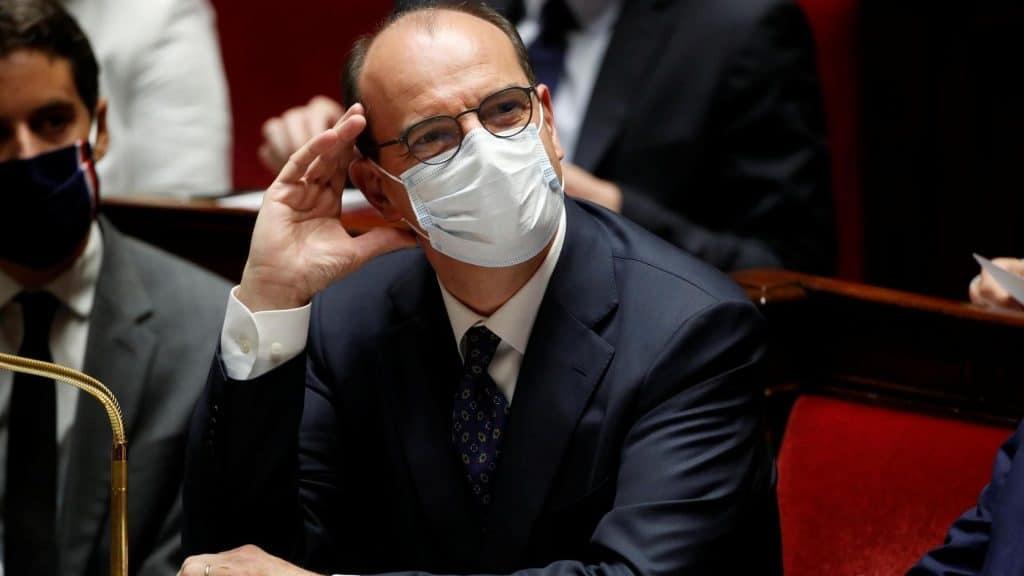 Coronavirus : le Premier Ministre annonce de nouvelles mesures en France !