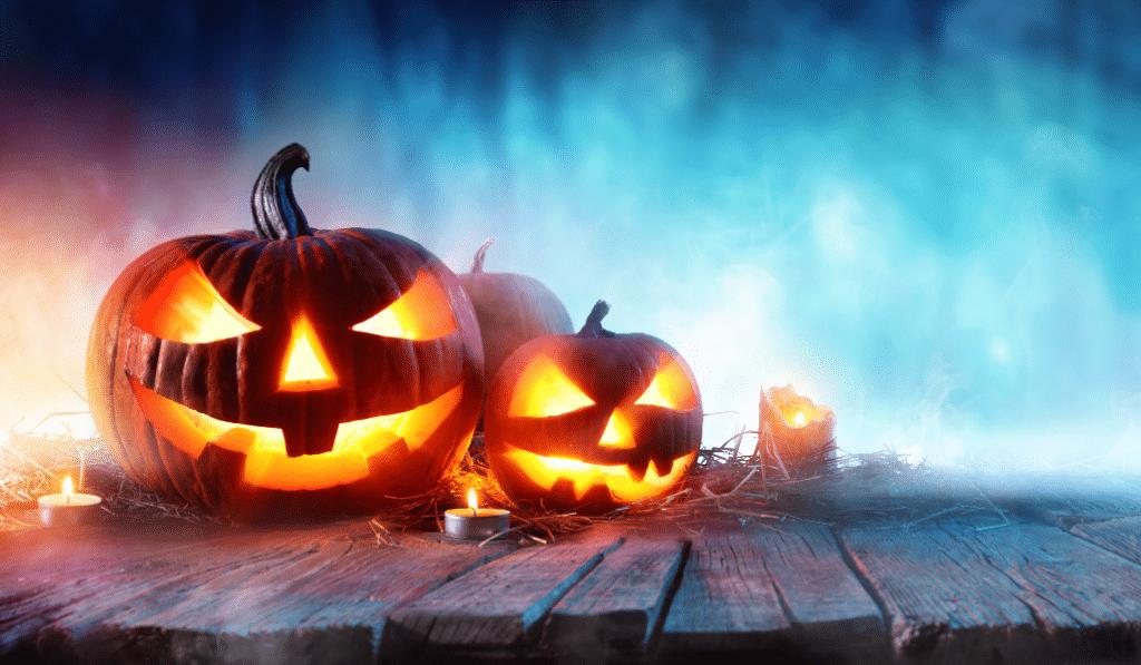 Que faire pour Halloween à Lyon ?