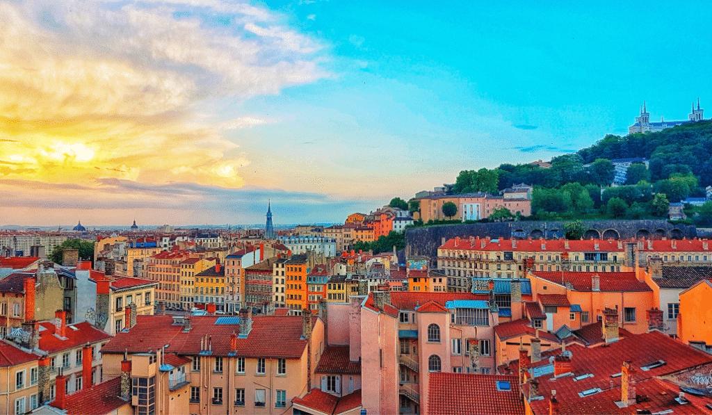 Journées du Patrimoine : quels lieux visiter gratuitement à Lyon ?