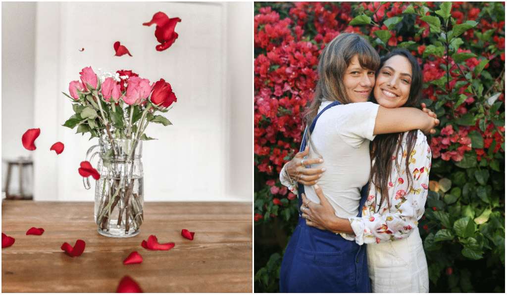 Saint-Valentin 2021 : que (s')offrir pour (se) faire plaisir ?