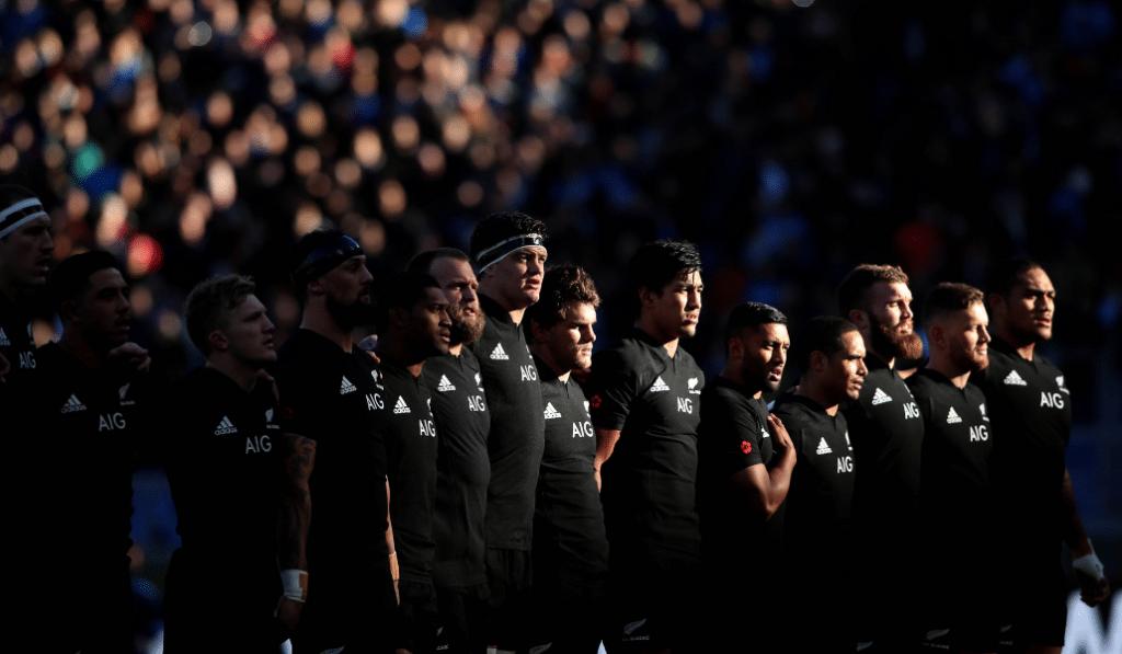 Coupe du Monde de Rugby 2023 : quels matchs auront lieu à Lyon ?