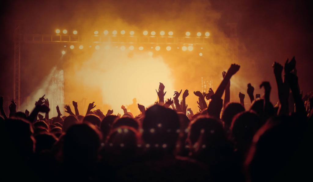 À quelle date auront lieu les Nuits de Fourvière en 2021 ?
