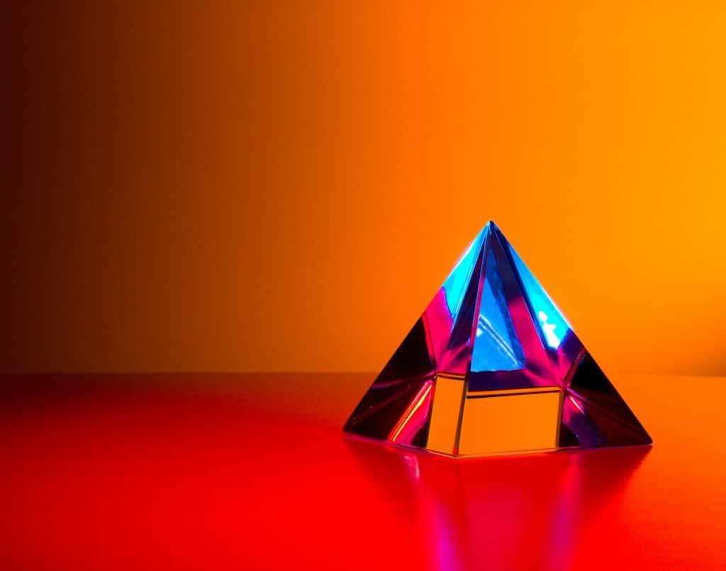 Candlelight : un concert à la bougie en hommage aux Daft Punk arrive en juillet 2021 au Cirque Imagine !