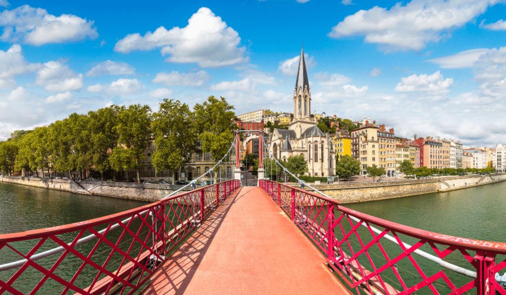 Lyon classée parmi les villes les plus malhonnêtes de France !