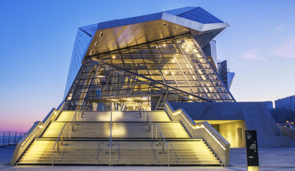 La Nuit Européenne des Musées se tiendra bien gratuitement en juillet !