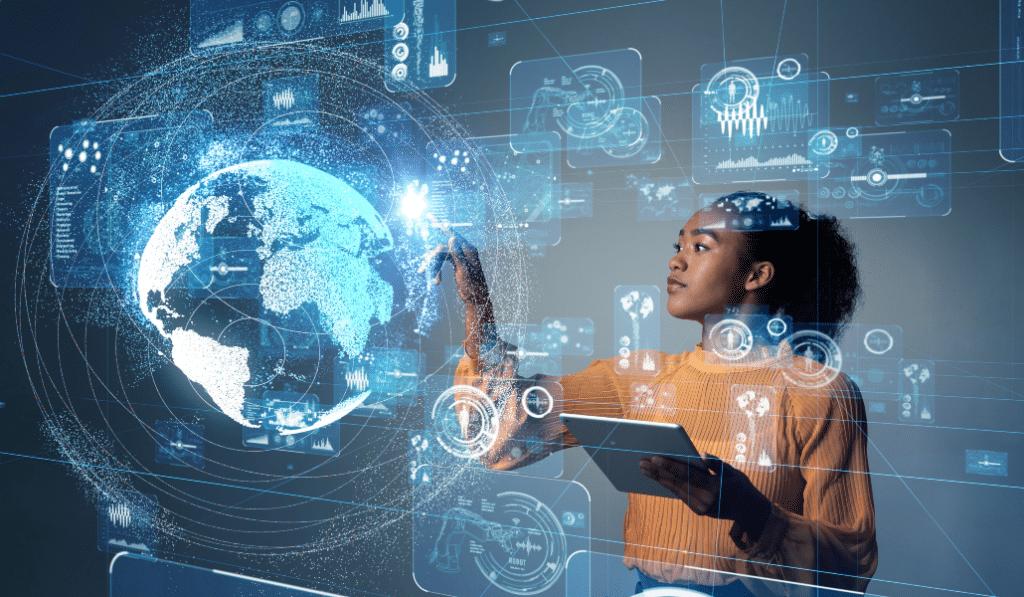 Une école dédiée à l'intelligence artificielle va s'installer à La Sucrière en septembre !