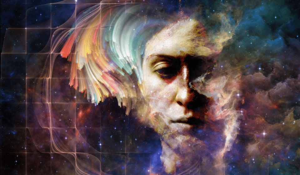 Fever Talks : une conférence fascinante sur la science des hallucinogènes bientôt à Lyon !