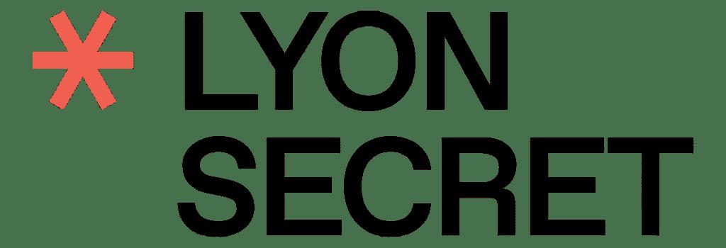 Lyon Secret
