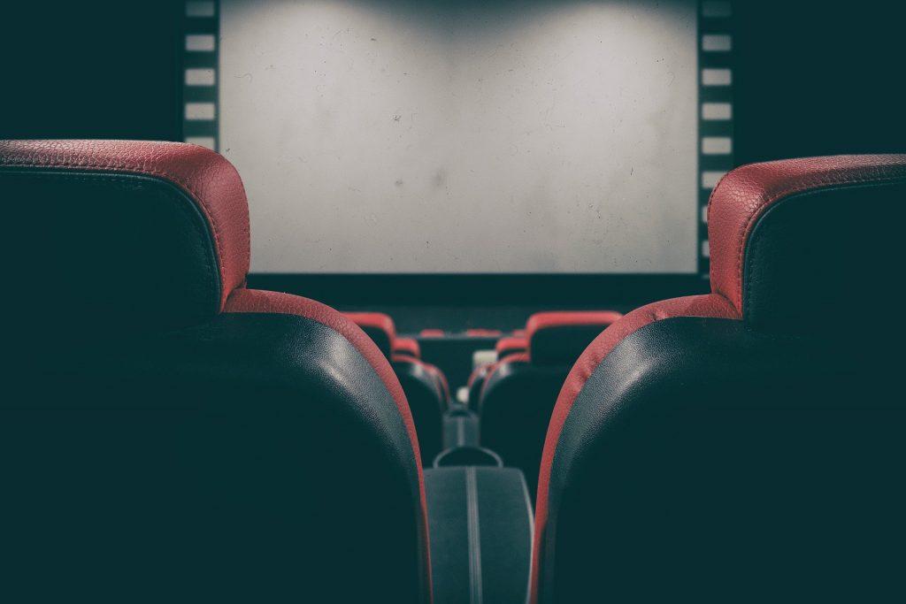 L'Institut Lumière lance son cinéma en plein air GRATUIT sur la place Ambroise Courtois !