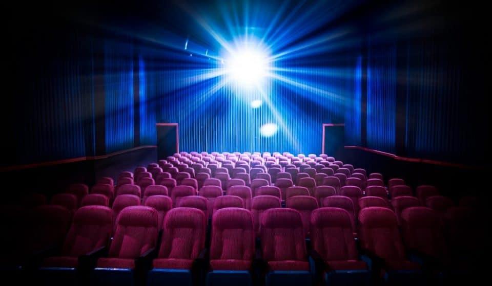Ces cinémas lyonnais ont baissé leur jauge à 49 spectateurs pour contourner le pass sanitaire !