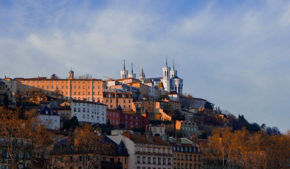 Vos 20 réponses les plus drôles à «La leçon la plus importante que j'ai apprise à Lyon»