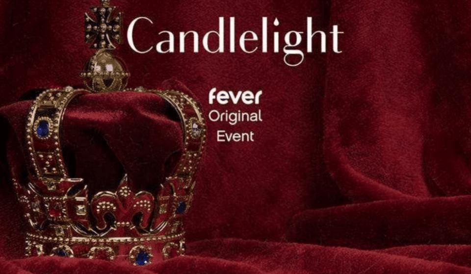 Candlelight : un concert exceptionnel à la bougie en hommage à Queen arrive à Lyon !