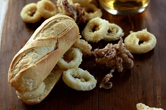 bocata-calamares