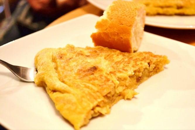 mejores tortillas madrid 9