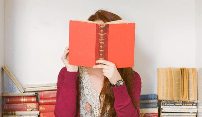 En Madrid no saben celebrar el Día del Libro