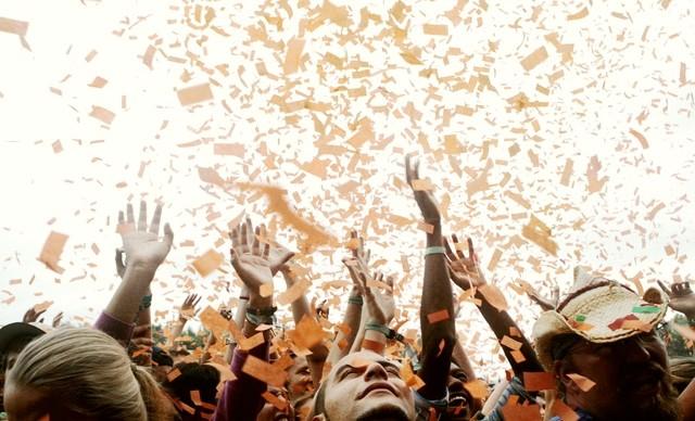 festivales-madrid-4