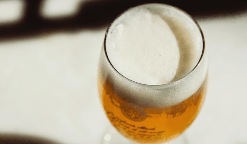¡Beer para creer! Los bares con nombres más originales de Madrid
