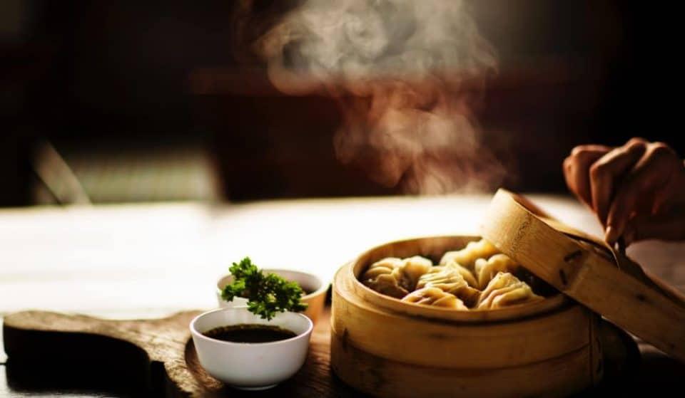 Los 16 mejores restaurantes chinos de Madrid