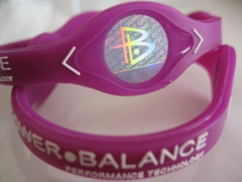 modas raras power balance