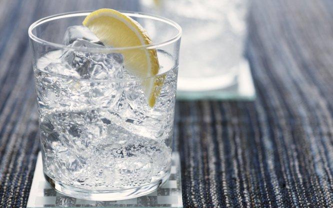 Dónde tomarse un gin-tonic como un buen sibarita