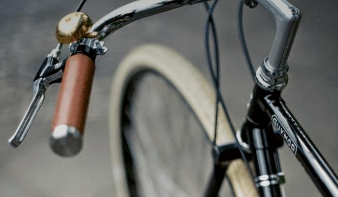 Cómo ser vintage (y no morir en el intento) en el Mercado de Motores