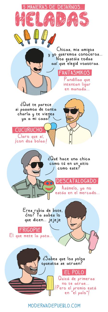 helados-grazia
