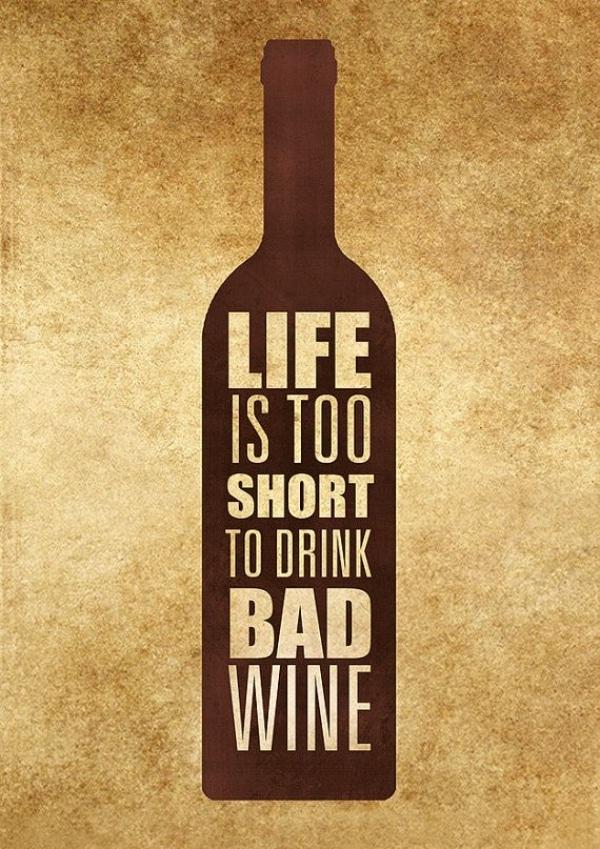 mejores vinos 3
