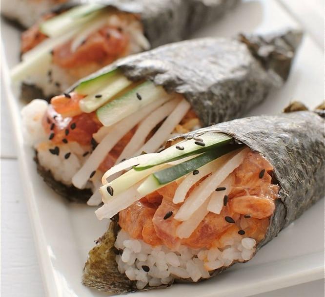 sushi5defdef