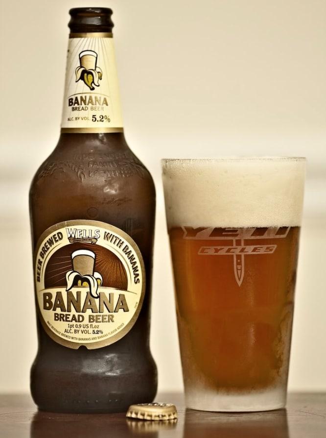 cervezas 2