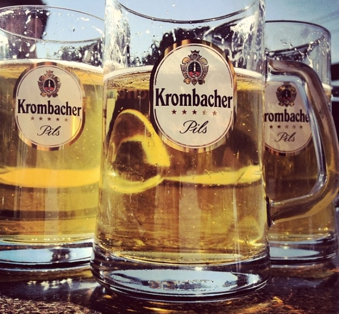 cervezas-4