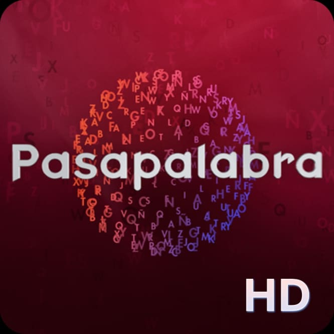 pasabalabra
