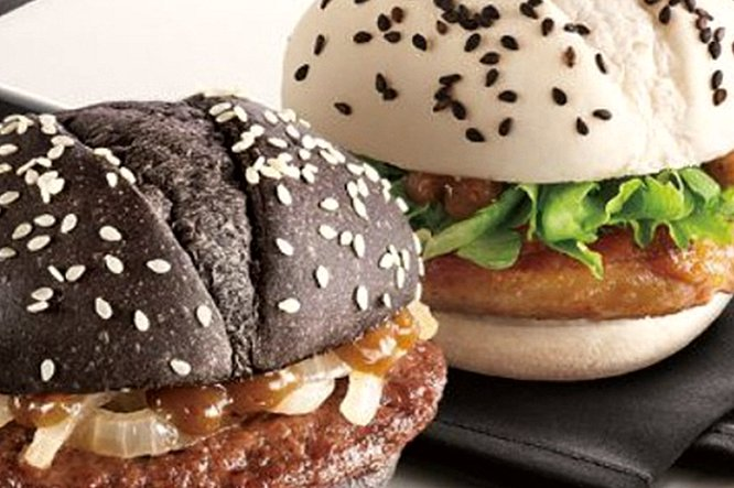 hamburguesas 6