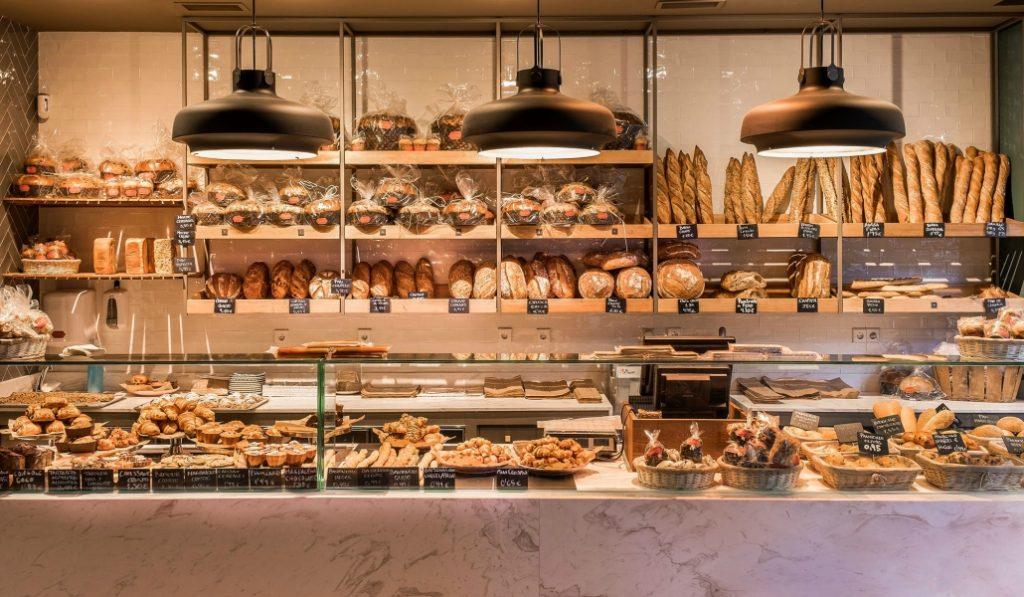 Dame pan y dime tonto: dónde comprar el mejor pan de Madrid