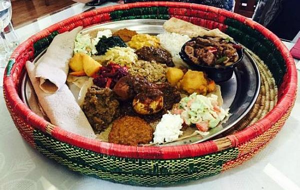 mundo-etiope