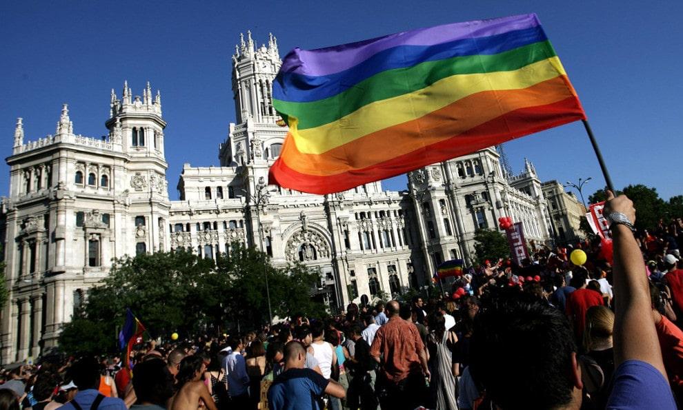 Madrid Pride 2015: lo que no te puedes perder