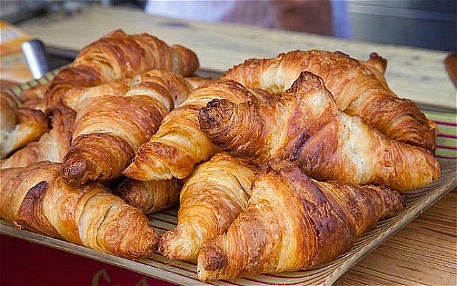 croissant7