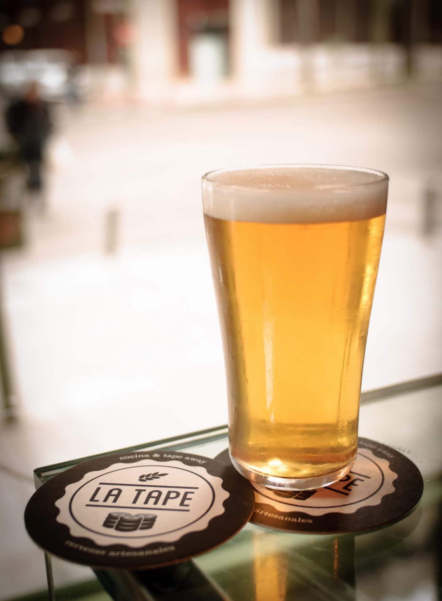 beerfest-madrid4
