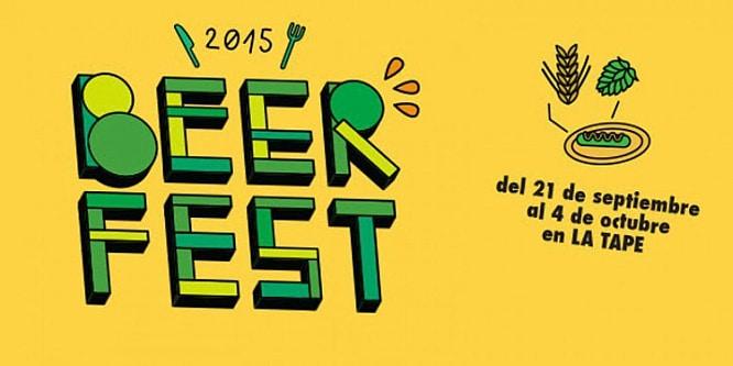beerfest-madrid1