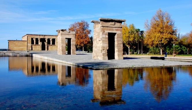 monumentos5