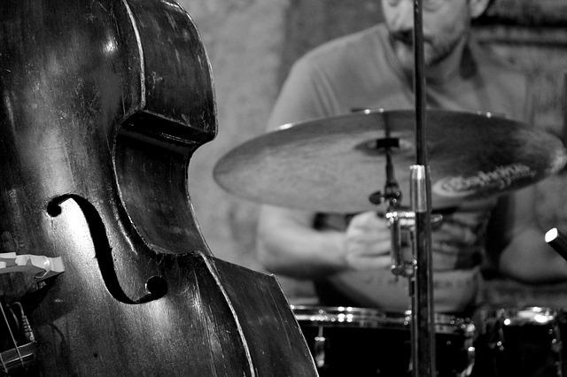 bares de conciertos en madrid